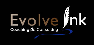 Evolve Ink Coaching & Consulting
