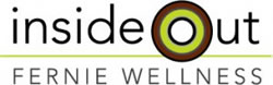Inside Out Fernie Wellness