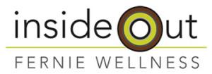 Inside Out Fernie Wellness