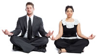 Meditation Classes Fernie