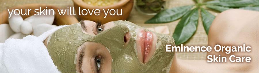 Fernie Organic Skin Care