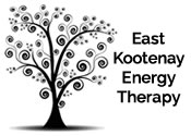 East Kootenay Energy Therapy