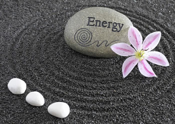 photo_healingtouchenergy