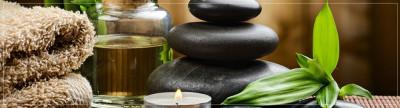 Therapeautic Massage