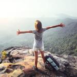 photo_mountaintophiker