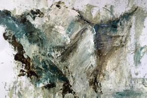 Patti Leishman Art Show
