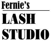 Fernie's Lash Studio