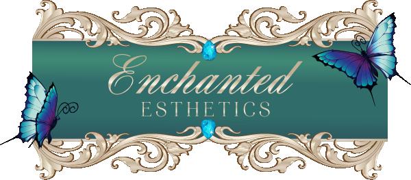 Enchanted Esthetics logo