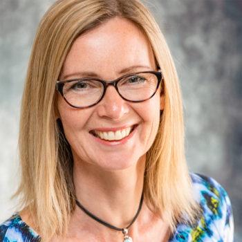 Norja Vanderelst