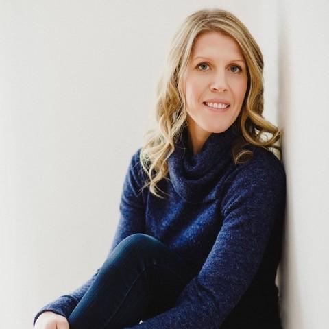 Heather Ivany